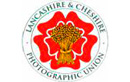 Lancashire & Cheshire Photographic Union